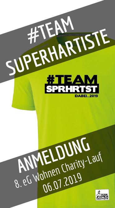 TeamSuperHartiste