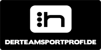 DER TEAMSPORTPROFI