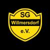SG WILLMERSDORF 1921
