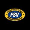 FSV SPREMBERG 1895