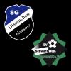 SV SW HAASOW / SG DISSENCHEN-HAASOW