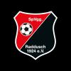 SpVgg RADDUSCH 1924