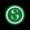 SG SACHSENDORF