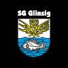 SG GLINZIG