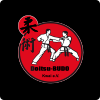 DOITSU-BUDO-KWAI