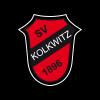 KOLKWITZER SV 1896
