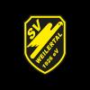 SV WEILERTAL 1926