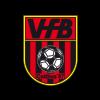 VfB COTTBUS 97