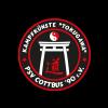 KAMPFKÜNSTE TOKUGAWA
