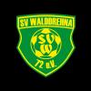 SV WALDRREHNA 72