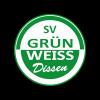 SV GRÜN-WEISS DISSEN