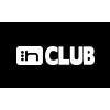 Clubkollektion
