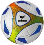 Erima -  Hybrid Training Fußball Trainingsball