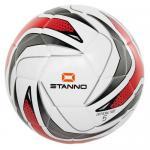 Stanno -  Punto Superlight Fußball Trainingsball
