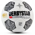 Derbystar -  Brillant APS Eredivisie Fußball Spielball