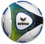 Erima Hybrid Training Fußball Trainingsball