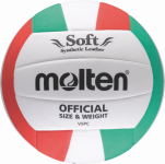 Molten -  V5PC Volleyball Trainingsball
