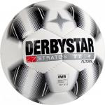 Derbystar Stratos TT Future Fussball