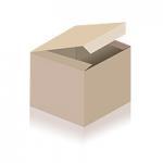 Geco -  Gallego Lite Jundendfußball Spielball Trainingsball