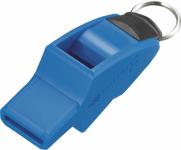 Molten RA0070-B Dolfin F Fußballpfeife Handballpfeife blau-schwarz | Sonstige