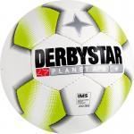 Derbystar -  Planet APS Fußball Spielball