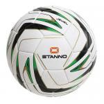 Stanno Jewel Fußball Spielball sonstige | 5