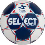 Select Ultimate CL Handball Spielball