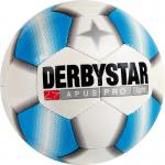 Derbystar Apus Pro Light Fußball Jugendball