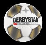 Derbystar -  Atmos APS Fußball Spielball