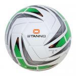 Stanno -  Santos Fußball Trainingsball