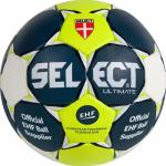Select Ultimate Handball Spielball