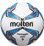 Molten -  F5V3700 Fußball Spielball