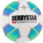 Derbystar -  Stratos Pro Light Fußball Jugendball