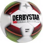 Derbystar -  Hyper APS Fußball Spielball