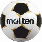 Molten -  PF-540 Fußball Trainingsball
