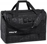 Erima Graffic 5-C Sporttasche mit Bodenfach