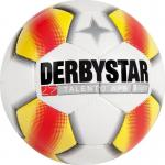 Derbystar Talento APS S-Light Fußball Jugendball