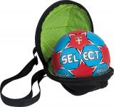 Select -  Handballtasche