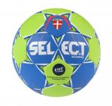 Select Scorpio Handball Spielball