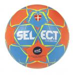 Select Combo Handball Spielball