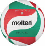 Molten -  V5M2000 Volleyball Trainingsball