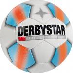Derbystar Brillant Light Fußball Jugendball
