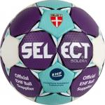 Select -  Solera Handball Trainingsball