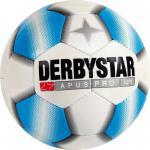 Derbystar Apus Pro Light Fußball Jugendball