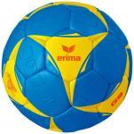 Erima Handball G9 BLAU/GELB | 2