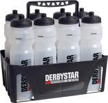 Derbystar -  Trinkflaschenhalter für 8 Trinkflaschen