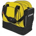 Stanno Portland Pro Sporttasche gelb-schwarz | No Size
