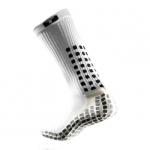 TruSox Mid Calf Thin Sportstrümpfe Socken
