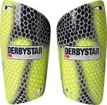 Derbystar -  Flash APS Schienbeinschützer