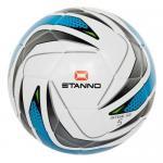 Stanno Punto Light Fußball Trainingsball